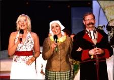 12. Festiwal Kultury Kresowej 2006. [1]