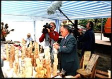 12. Festiwal Kultury Kresowej 2006. [2]