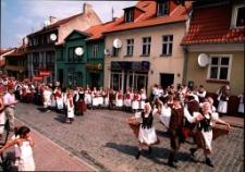 13. Festiwal Kultury Kresowej 2007. [4]