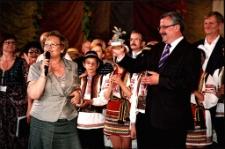 17. Festiwal Kultury Kresowej 2011. [2]