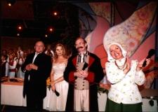 13. Festiwal Kultury Kresowej 2007. [5]