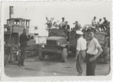 [Akcja siewna w Olsztynie w 1946 r. 2]