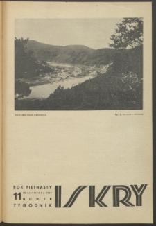 Iskry, 1937, nr 11