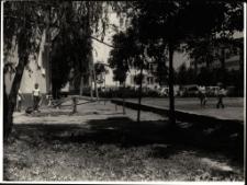 Osiedle Parkowe w Mrągowie. [10]