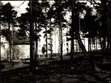 Osiedle Parkowe w Mrągowie. [12]