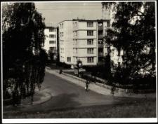 Osiedle Parkowe w Mrągowie. [13]