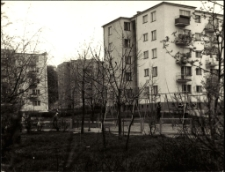 Osiedle Parkowe w Mrągowie. [14]
