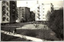 Osiedle Parkowe w Mrągowie. [15]