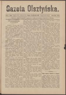 Gazeta Olsztyńska, 1888, nr 42