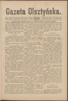 Gazeta Olsztyńska, 1889, nr 15