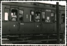 [Dworzec PKP]