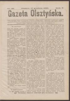 Gazeta Olsztyńska, 1890, nr 62