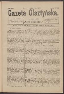 Gazeta Olsztyńska, 1893, nr 10