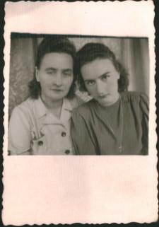 [Mama z córką 2]