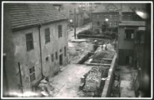 [Przebudowa i rewitalizacja budynku do celów powiatowej stacji sanepid]