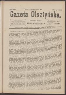 Gazeta Olsztyńska, 1893, nr 59