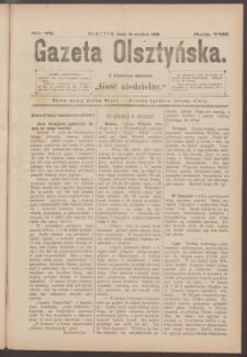 Gazeta Olsztyńska, 1893, nr 75