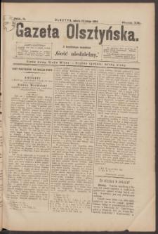 Gazeta Olsztyńska, 1894, nr 12
