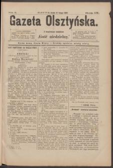 Gazeta Olsztyńska, 1894, nr 13