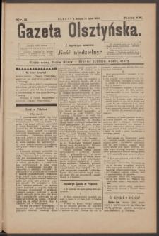Gazeta Olsztyńska, 1894, nr 56
