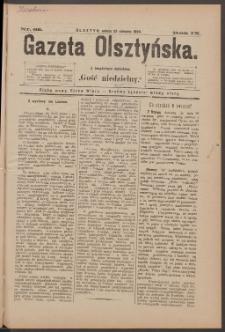 Gazeta Olsztyńska, 1894, nr 68