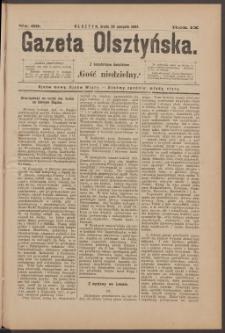 Gazeta Olsztyńska, 1894, nr 69