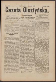 Gazeta Olsztyńska, 1894, nr 79