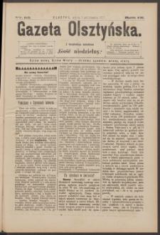 Gazeta Olsztyńska, 1894, nr 80