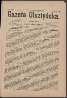 Gazeta Olsztyńska, 1894, nr 90