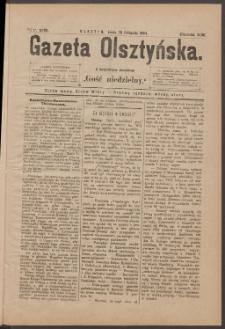 Gazeta Olsztyńska, 1894, nr 95