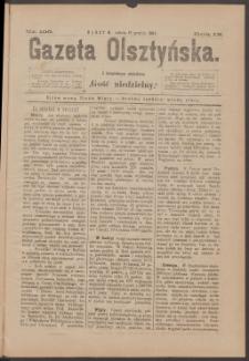 Gazeta Olsztyńska, 1894, nr 100