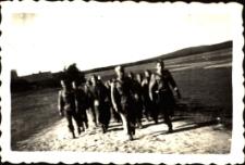 [Mężczyźni z Armii Krajowej. 1]