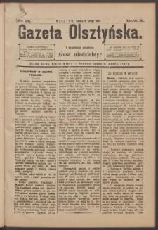 Gazeta Olsztyńska, 1895, nr 12