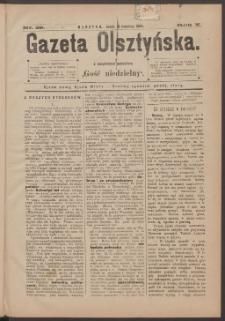 Gazeta Olsztyńska, 1895, nr 29