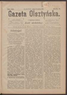 Gazeta Olsztyńska, 1895, nr 30