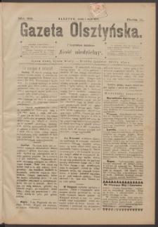 Gazeta Olsztyńska, 1895, nr 35