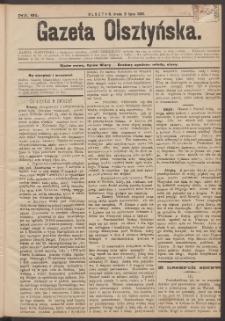 Gazeta Olsztyńska, 1895, nr 61