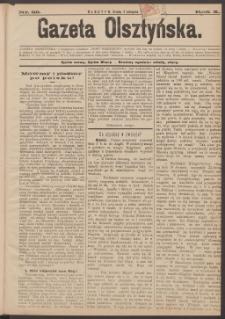 Gazeta Olsztyńska, 1895, nr 63