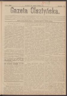 Gazeta Olsztyńska, 1895, nr 88