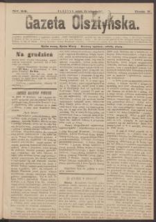 Gazeta Olsztyńska, 1895, nr 94