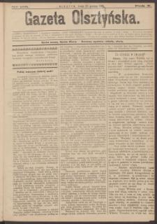 Gazeta Olsztyńska, 1895, nr 103