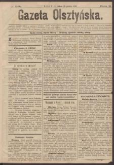 Gazeta Olsztyńska, 1895, nr 104