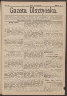 Gazeta Olsztyńska, 1896, nr 8