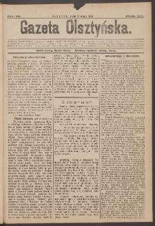 Gazeta Olsztyńska, 1896, nr 13