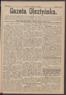 Gazeta Olsztyńska, 1896, nr 14