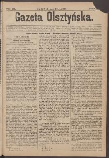 Gazeta Olsztyńska, 1896, nr 15