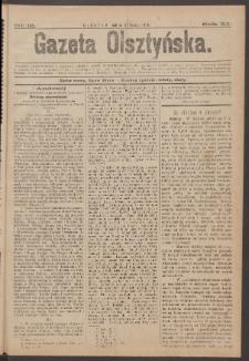 Gazeta Olsztyńska, 1896, nr 16