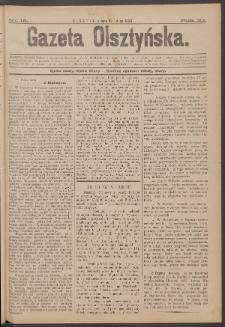 Gazeta Olsztyńska, 1896, nr 18