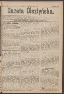 Gazeta Olsztyńska, 1896, nr 26