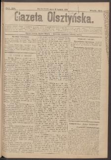 Gazeta Olsztyńska, 1896, nr 35